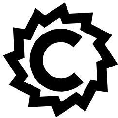 Aggressive Copyright